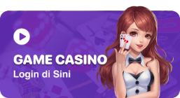 Bursa Slot Casino